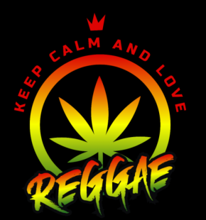 keep-calm-and-love-reggae-d001012131649.png