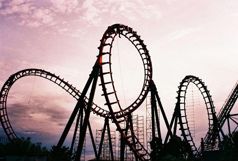 roller-coaster-149508746-57ac7eb45f9b58974ace1b67.jpg