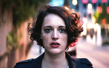 fleabag-crying