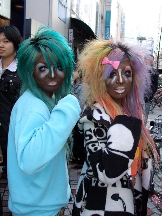 Nicole's Tokyo freaks.jpg