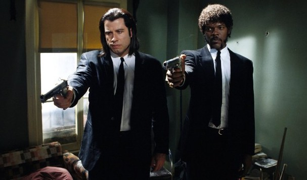 140922202605-08-pulp-fiction-story-top.jpg