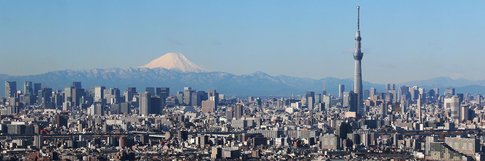 destination_tokyo.jpg