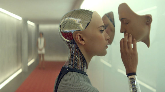 ex-machina-watching-recommendation-largeWidescreen573.jpg