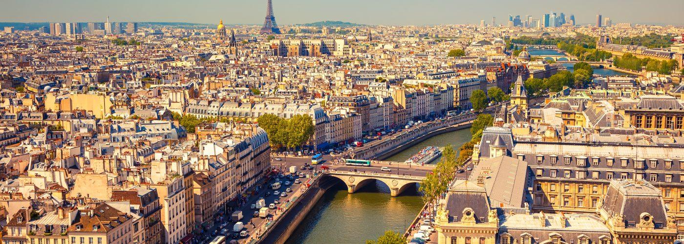 paris-shutterstock-1400x500.jpg