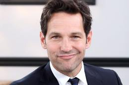 paul-rudd-headed-to-netflix.jpg