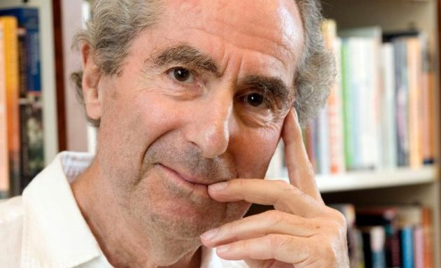 philip-roth-e1545164284312.jpg