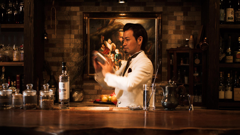 Slide3-Ben-Fiddich-Cocktail-Bar-Tokyo-Japan.jpg