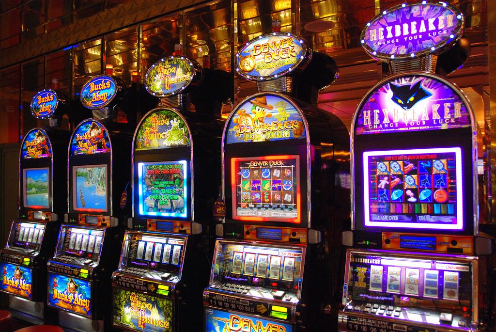 slot-machines.jpg