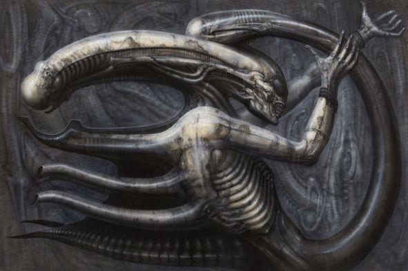 alien memory.jpeg