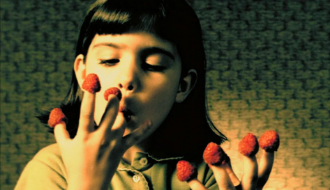 amelie-movie-strawberries1.png