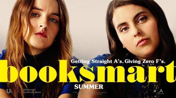 booksmart-movie-2019-900x506.jpg