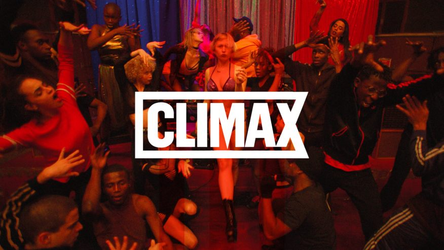 climax-banner.jpg