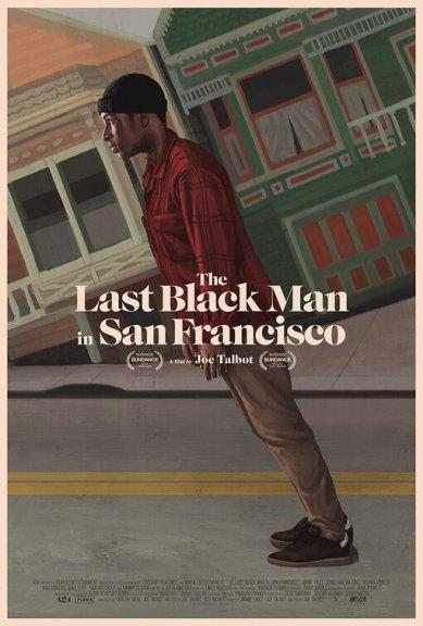 last_black_man_in_san_francisco_ver3.jpg