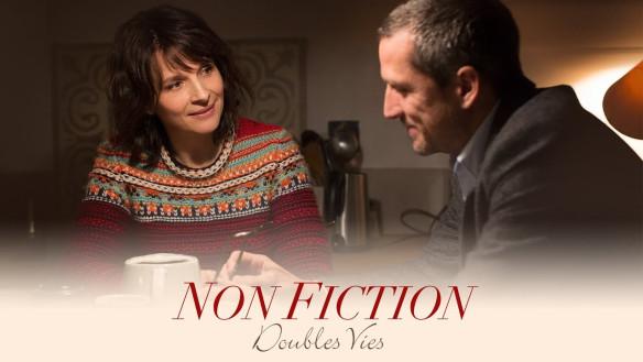 non-fiction.jpg