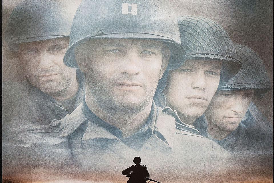 BattleFilm-Ryan_960x640.jpg