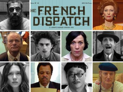 the-french-dispatch-wes-anderson-breakdown