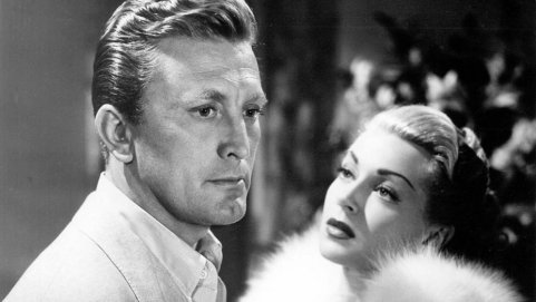 the_bad_and_the_beautiful_kirk_douglas.jpg