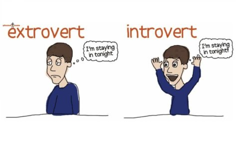 common-words-introverts-extroverts.jpg