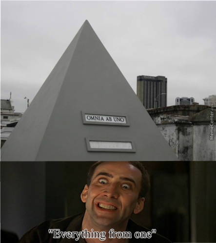 ladies-and-gentlemen--nicolas-cage-amp-039-s-future-tomb_o_2987955.jpg