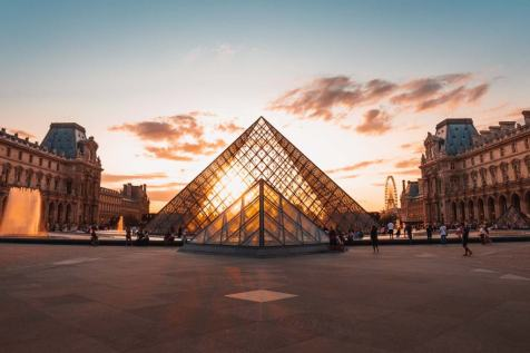 Paris-Photography-A-List-of-the-Best-Paris-Photo-Spots-Map
